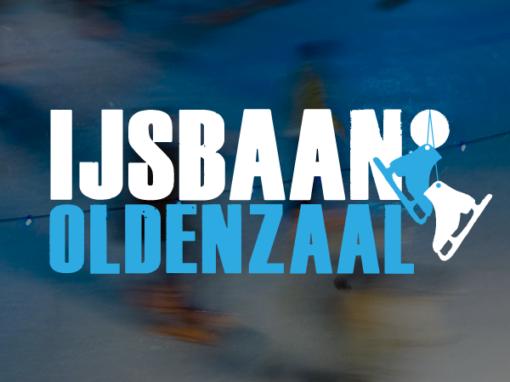 IJsbaan Oldenzaal